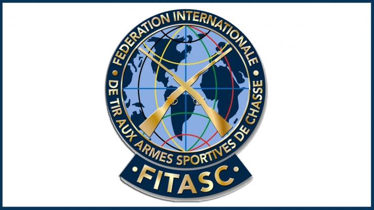 FITASC expulsa a la RFEDETO de sus competiciones.
