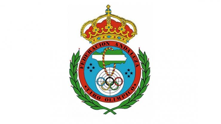 Calendario Provisional Andalucía 2016 Plato