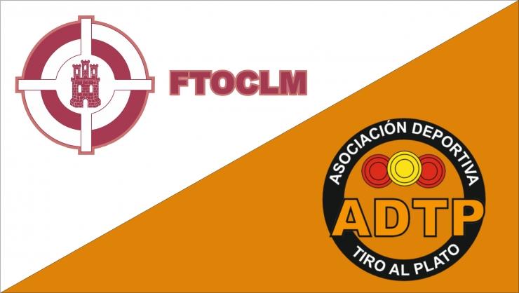 """Nota de prensa"" La ADTP y la FTOCLM."