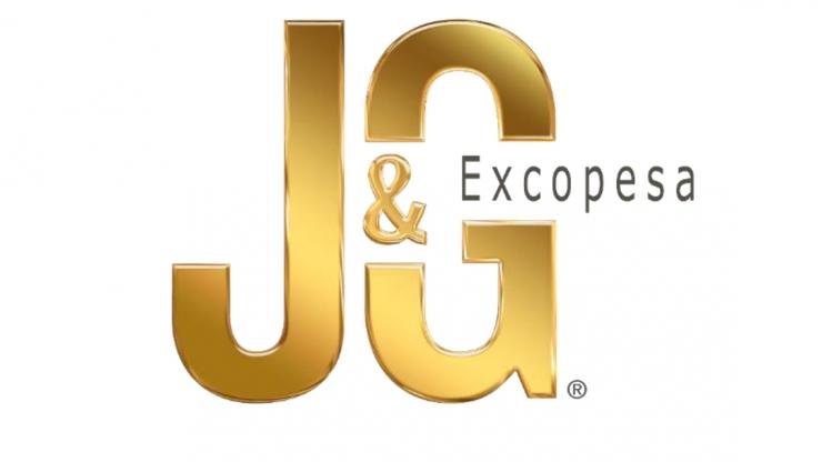 Finalizó Circuito J&G Excopesa 2016