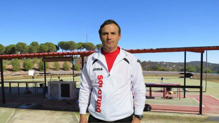 Campeonato Provincial F.U. en Cuenca