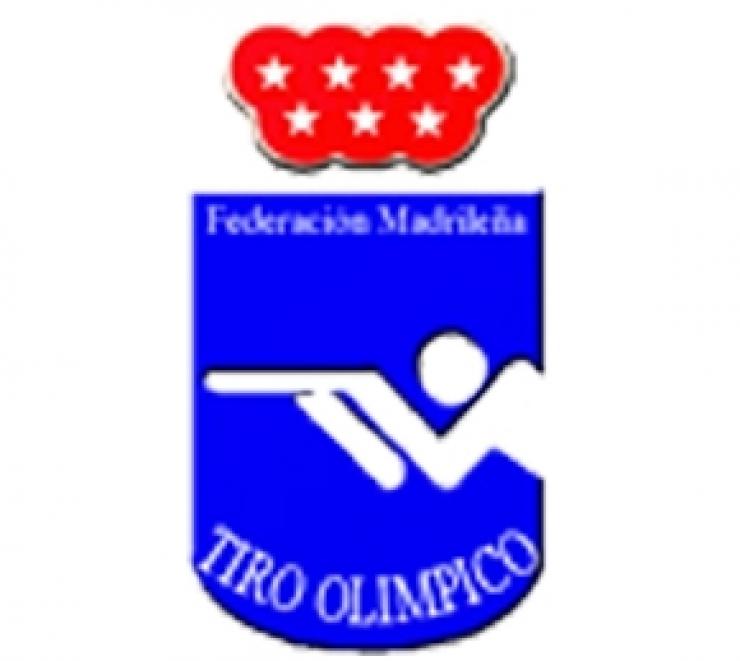 Federación Madrileña de Tiro Olímpico