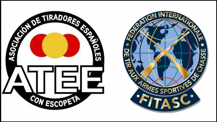 La ATEE admitida como miembro de pleno derecho en la FITASC .