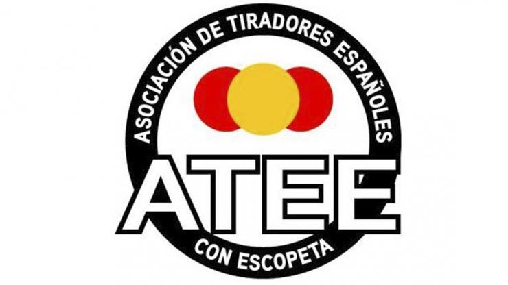 Nota de Prensa ATEE