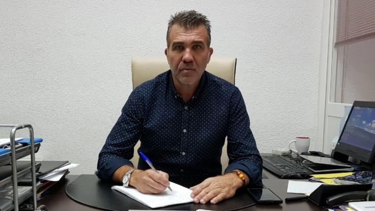 Respuesta a Jesús Almirón de José A. Marín director de SOLO TIRO