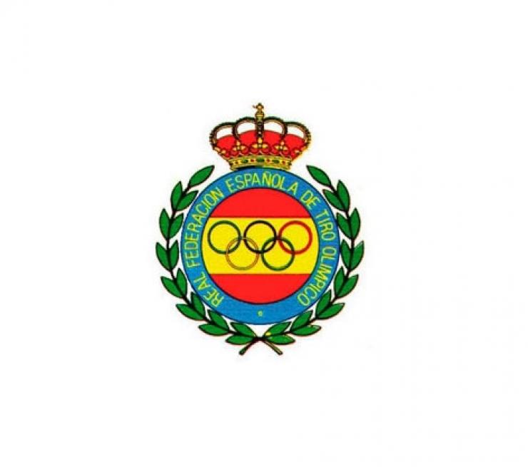 Real Federación Española de Tiro