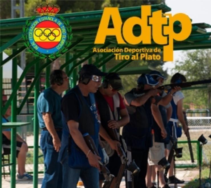 Reuniones RFEDETO y ADTP