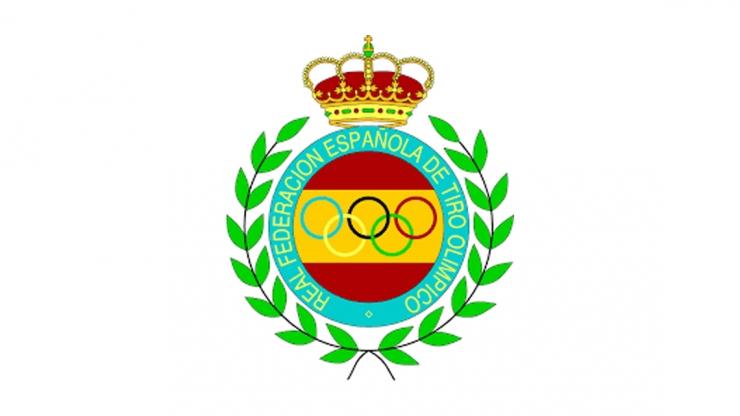Grupo de Alta Competición Plato 2016