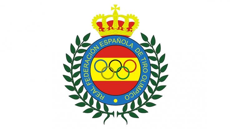 Aplazada la Copa Su Majestad el Rey de Foso Olímpico.