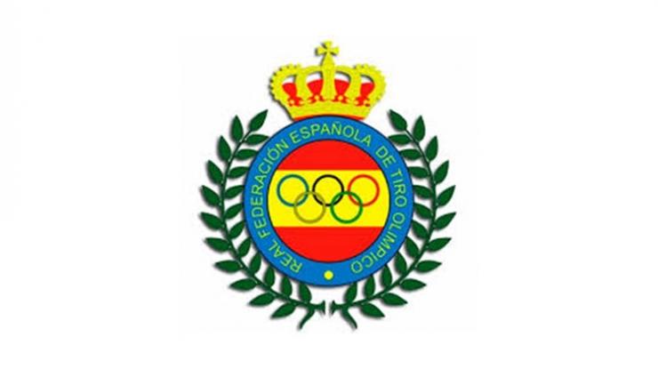 Resultados Primera Fase Copa RFEDETO F.U.