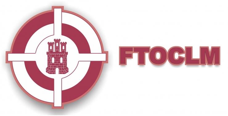 Carta abierta de Fernando Herrero Presidente de la Federación Castellano Manchega de Tiro Olímpico a la RFEDETO.