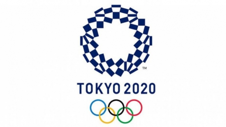 Tokyo 2020 – Sorteo Foso Olímpico.