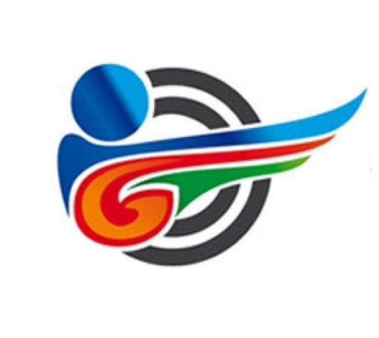 Final de la Copa del Mundo ISSF en Gabala (Azerbaiyán)